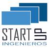 Start Up Ingenieros