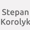 Stepan Korolyk