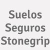 Suelos Seguros Stonegrip
