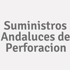 Suministros Andaluces de Perforacion