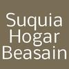 Suquia Hogar Beasain