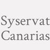 Syservat Canarias