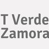 T Verde Zamora