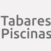 Tabares Piscinas