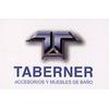 Accesorios Baño Taberner SL