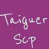 Taiguer Scp