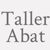Taller Abat