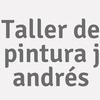 Taller De Pintura J Andrés