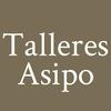 Talleres Asipo