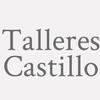 Talleres Castillo