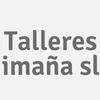 Talleres Imaña S.l.