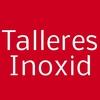 Talleres Inoxid