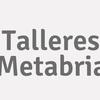 Talleres Metabria