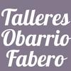 Talleres Obarrio Fabero