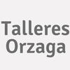 Talleres Orzaga