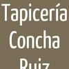 Tapicería Concha Ruiz