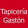 Tapicería Gastón