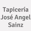 Tapicería José Angel Sainz