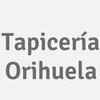 Tapicería Orihuela
