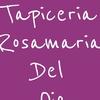 Tapiceria Rosamaria Del Ojo