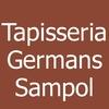 Tapisseria Germans Sampol