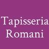 Tapisseria Romani
