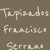 Tapizados Francisco Serrano