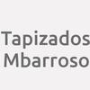 Tapizados M.barroso