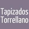 Tapizados Torrellano