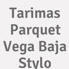 Tarimas Parquet Vega Baja Stylo