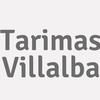 Tarimas Villalba