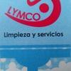Lymco
