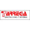 Reformas Integrales Jose Tarrega
