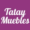 Tatay Muebles