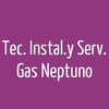 Tec. Instal.y Serv. Gas Neptuno