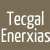 Tecgal Enerxias