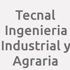Tecnal Ingenieria Industrial y Agraria