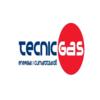 Tecnic-gas
