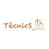 Tècnics