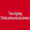 Tecniplay Telecomunicaciones