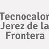 Tecnocalor Jerez de la Frontera