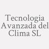 Tecnologia Avanzada Del Clima S.L.