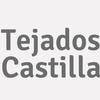 Tejados Castilla