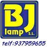B.j.lamp S.l.
