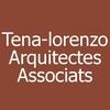 Tena-Lorenzo Arquitectes Associats