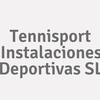 Tennisport Instalaciones Deportivas S.l