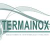 Termainox Sl