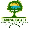 Termicvalencia