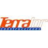 Construcciones Terralor, S.l.