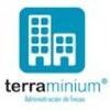 Terraminium - Cristobal Gran